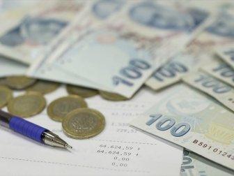 Türkiye'de Emekliler Ek Ödeme Oranlarının Yükseltilmesini İstiyor