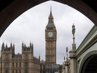 İngiltere, Puan Tabanlı Yeni Göç Sistemini Duyurdu