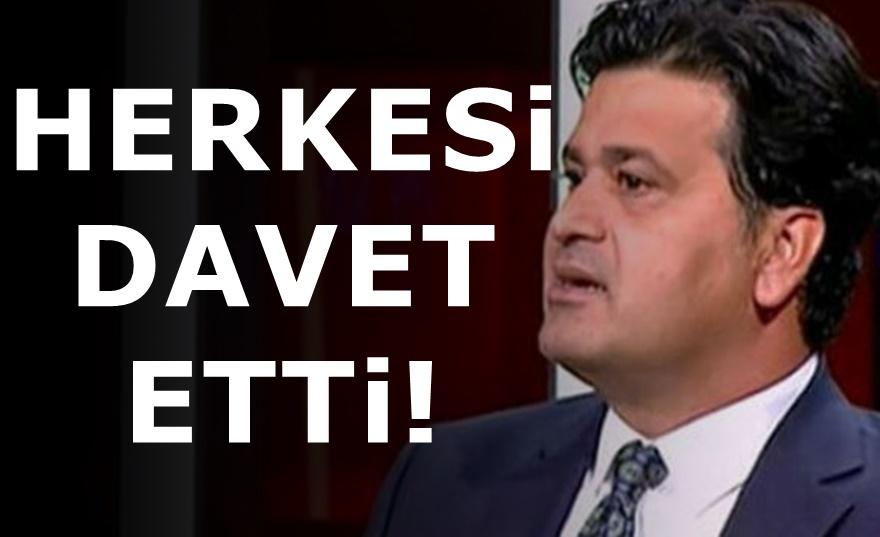 Kılıçdaroğlu'nun avukatından çağrı: Yer yerinden oynayacak!