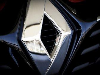 Oyak Renault Üretime Ara Veriyor