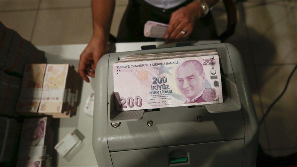 Bankalara Faizsiz öteleme yapın talebi