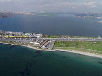 Kanal İstanbul Etki Alanındaki Köprülerin Rekonstrüksiyon İhalesi Yapıldı