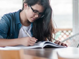 LGS Kapsamındaki Merkezi Sınav Sadece Birinci Dönem Müfredatından Yapılacak