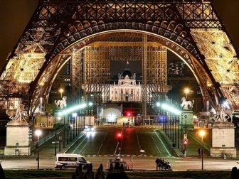 Fransa Sağlık Bakanı Veran: 'Kovid-19 Salgını Evanjelik Kilisesi'nden Yayıldı'