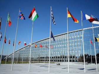 NATO Dışişleri Bakanları Koronavirüs Gündemiyle Sanal Ortamda Toplanacak