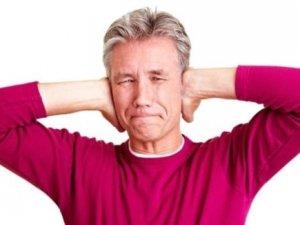Yabancı Cisimlerle Temizlenen Kulakta Enfeksiyon Riski Yüksek