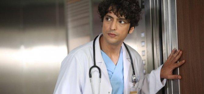 FOX TV'nin efsane dizisi Mucize Doktor hayranları şokta! Dizi bitti mi?