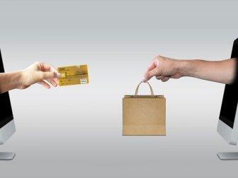 Salgın Sonrası e-Ticarette Hiçbir Şey Eskisi Gibi Olmayacak
