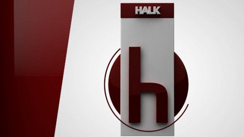 Halk TV'nin transfer atağı sürüyor - 5 bomba ismi daha transfer etti