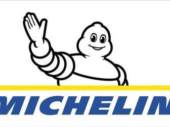 Michelin, Avrupa'daki 10 Tesisinde Maske ve Siperlik Üretimine Başladı