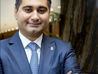 SOCAR Türkiye Üst Yöneticisi Gahramanov: 'Petrolde İdeal Fiyat 45-55 Dolar'