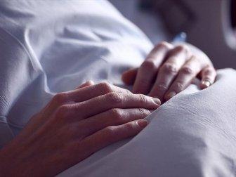 Bakanlıktan Evde Koronavirüs Hastalarının Bakımına Yönelik Tavsiyeler