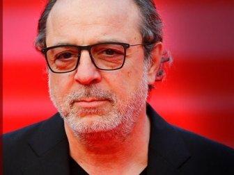 Yönetmen Semih Kaplanoğlu: 'Bizim Şimdi Ütopyalar Üretmemiz Lazım'