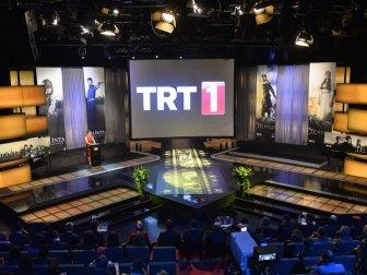 TRT 1'de Her Cumartesi Nostaljik Diziler İzleyicilerle Buluşacak