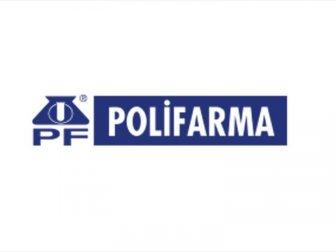 Polifarma, Ürettiği 100 Bin Ampul İlaçla Yoğun Bakım Hastalarına Umut Olacak