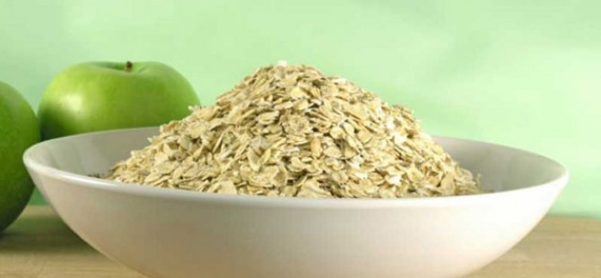 Kolesterolü düşüren 6 süper yiyecek! İlaç gibi etkili...