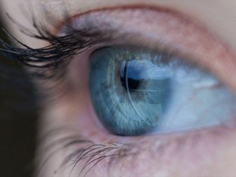 Renkli Gözler' Uğruna Kör Olma Riskiyle Karşı Karşıya Kalmayın