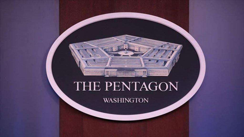 Pentagon'dan Kovid-19 Aşısıyla İlgili Korkutan tarih