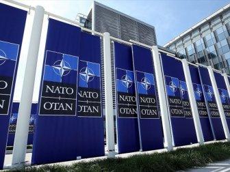 NATO, ABD'nin Açık Semalar Anlaşması'ndan Çekilmesinin Ardından Toplanıyor