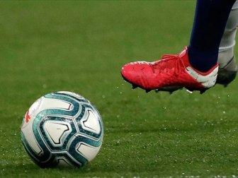 İspanya 1. Futbol Ligi 8 Haziran Haftası Başlıyor