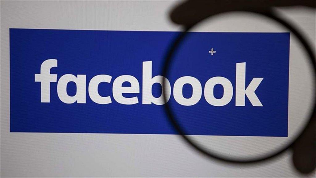 Facebook'dan Trump Güncellemesi geliyor