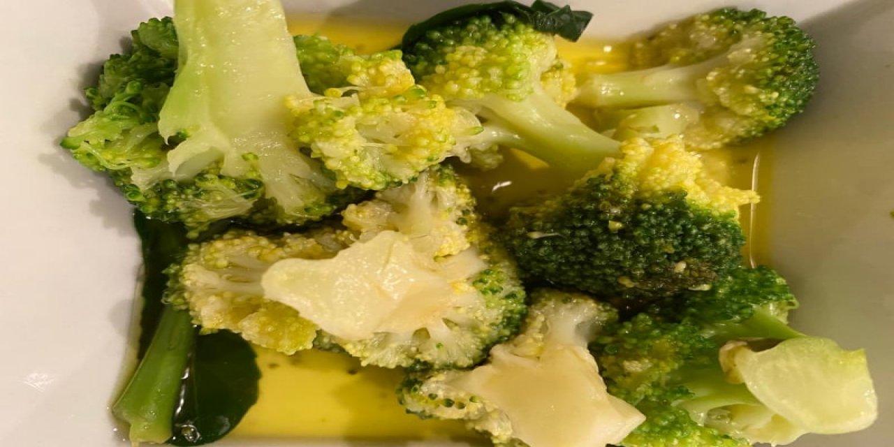 brokoli ulusalpost ile ilgili görsel sonucu