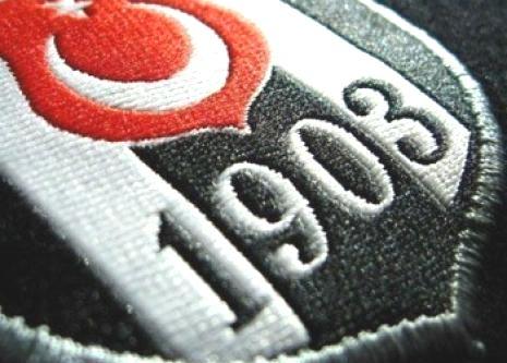 Beşiktaş, Kayserispor ile Oynayacağı Maçın Hazırlıklarını Tamamladı