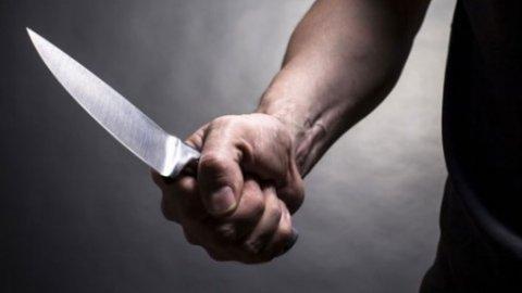 Ünlü Sanatçı Orhan Ölmez'i Bıçaklayan Zanlılar Gözaltına Alındı
