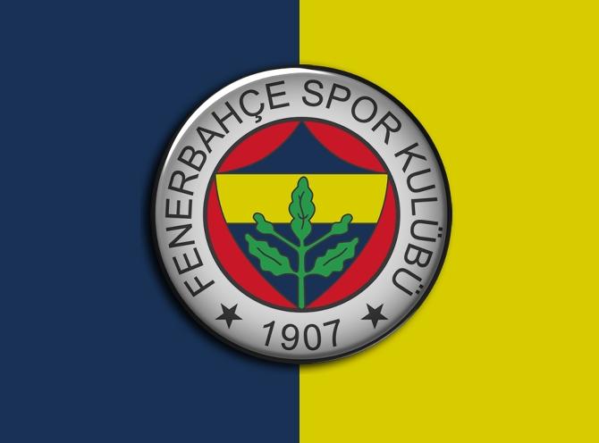 Fenerbahçe 1-4 Manchester United