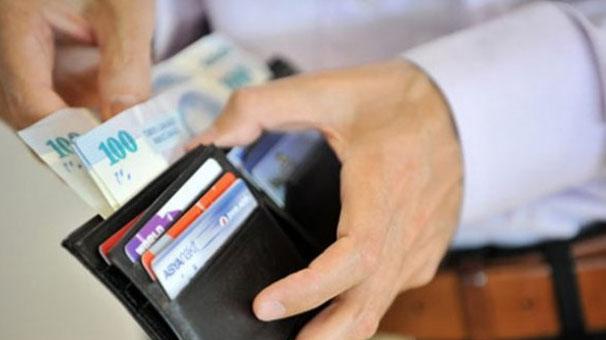 Genel Sağlık Sigortası borçları siliniyor