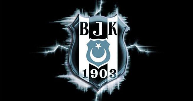 Beşiktaş'ta Necip Uysal şoku