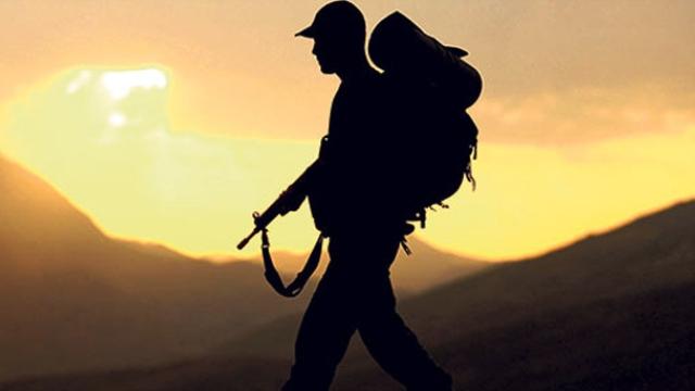 Suruç ile Kobani arasında sınır duvar gerginliği..