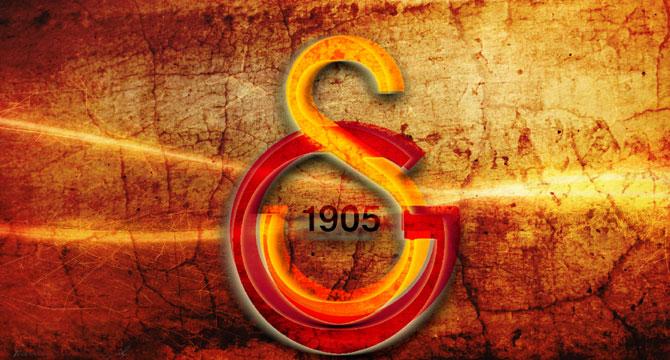 Galatasaray'dan akreditasyon sınırlaması kararı