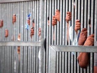Aydın'daki FETÖ/PDY Soruşturmasında 2'si Asker 7 Kişi Tutuklandı