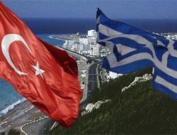 Yunanistan Darbeci Askerlere Bir Kez Daha Sahip Çıktı