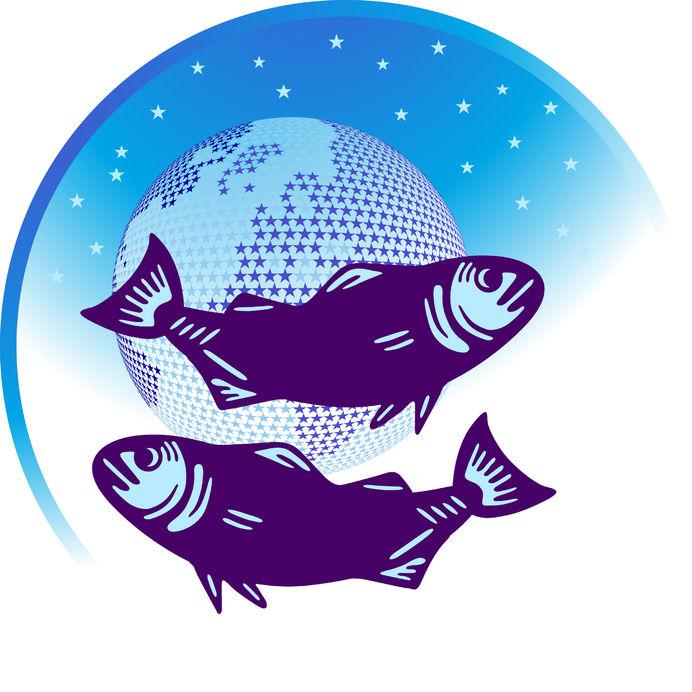 4 Haziran 2018 Balık burcu Günlük burç yorum