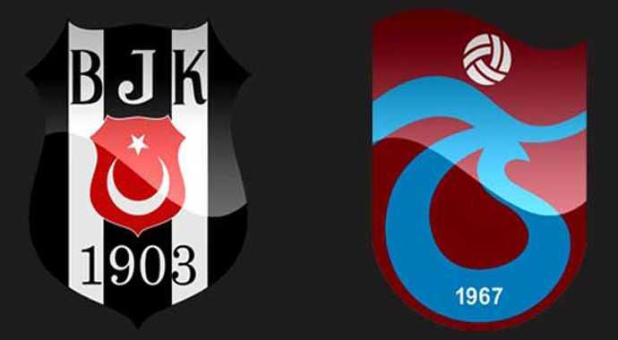 Beşiktaşlı Olcay Şahan, Trabzonspor'da