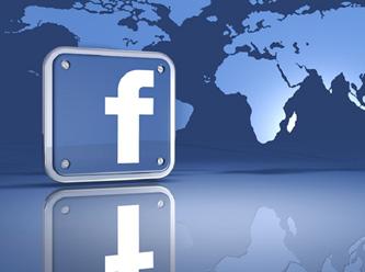 Online Facebook Video İndir