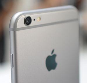 İPhone XR n11.com'da