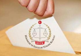 HSYK, CHP'li Uğur Bayraktutar'ı Yalanladı
