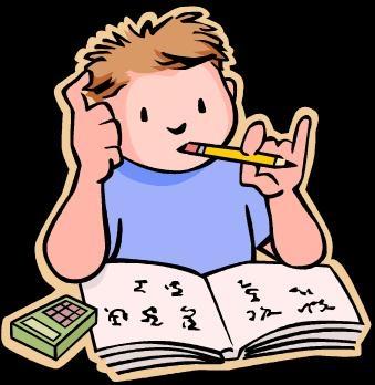 Eğitim ve Ödev