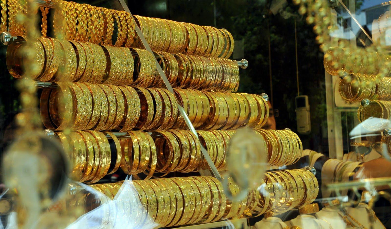 6 Aralık 2016 Serbest Piyasada Altın Fiyatları?
