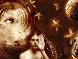 Rüyada Zabıta memurunu görmek ne anlama gelmektedir?