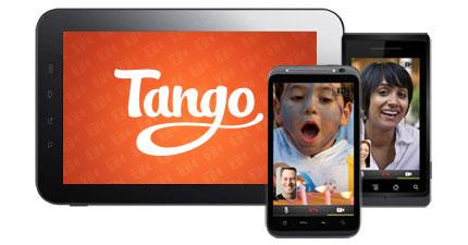 Tango İndir