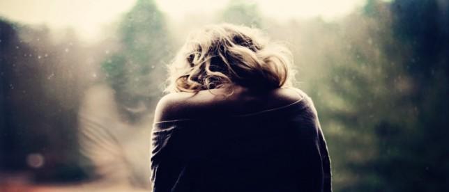 Sonbahar Depresyonundan Kurtulmak İçin 10 Temel Uyarı