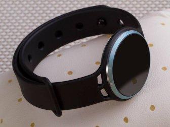 Yeni saat modelleri
