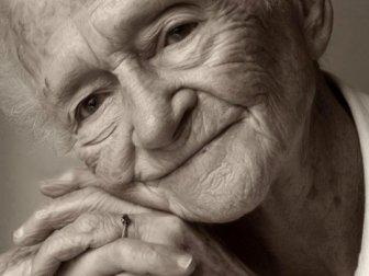 70 Yaş Üstü Her İki Erkekten Birinde Kasık Fıtığı