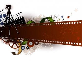 Kaliteli Film Arşivi