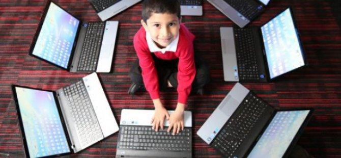 Çocuklarda Dikkat Eksikliğine Bilgisayar Oyunlu Çözüm