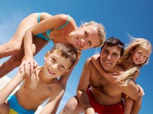 Uygun Fiyatlı Kıbrıs Tatil Seçenekleri